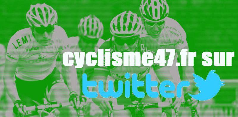 C47-pub-Twitter.jpg