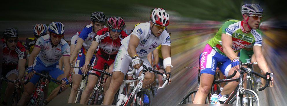 Bienvenue sur le Blog officiel de cyclisme47.fr